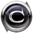 CABAL Online icon