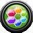 ZC Dream Photo Editor icon