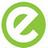 MetaTrader - EvenForex.com icon