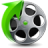 Ziiosoft Video Converter icon
