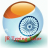 JR Hindi English Typing Tutor icon