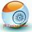 JR Hindi English Typing Tutor icon