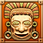 Azteca icon