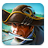 Pirate Storm icon