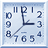 Clock Plus icon