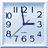 Clock Plus icon