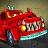 Car Eats Car 2 Deluxe icon