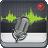 EOP Audio Recorder icon