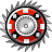 Poker Sharpener icon