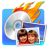 Photo DVD Maker Professional icon
