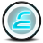 ExpoThemes Manager icon