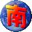 NJStar Communicator icon