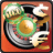 Da-Vinci Roulette Calculator Bot icon