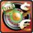 Da-Vinci Roulette Calculator Bot icon