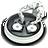 O&O DiskImage icon