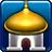 Persian Puzzle icon