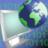 DVB-TV icon