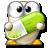 Roboscan Internet Security icon
