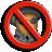 SUPERAntiSpyware Free Edition icon