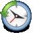 MyHotspot icon