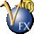 VertexFX Trader icon