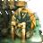 Watermill 3D Screensaver icon
