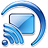 EasyMP Network Projection icon