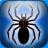 CopySpider icon