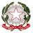 Codice Fiscale icon