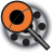 Tacho File Viewer icon