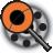 Tacho File Viewer icon