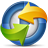 Leawo iTransfer icon