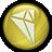 Topaz Detail icon