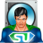 BYclouder Partition Recovery Ultimate icon