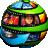 Bigasoft Video Downloader Pro icon