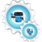 AutoTWBot icon