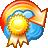 CloudBerry Explorer for Google Storage PRO icon