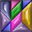 MagicInlay icon