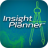 Insight Planner icon