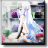 Astyles.Org Win7 GGO Sword Art Online II - Sinon By HT icon