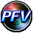 Photron FASTCAM Viewer icon