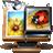 BenVista PhotoZoom Pro icon