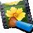 Neat Video plug-in for Edius icon