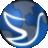 Swansoft CNC Simulator icon