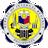 eBIRForms icon