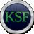 KSF Trade MetaTrader Terminal icon