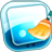 PC Optimizer Pro icon