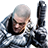 Crysis WARHEAD icon