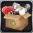Total Saver Pro icon