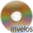 DVD Profiler icon